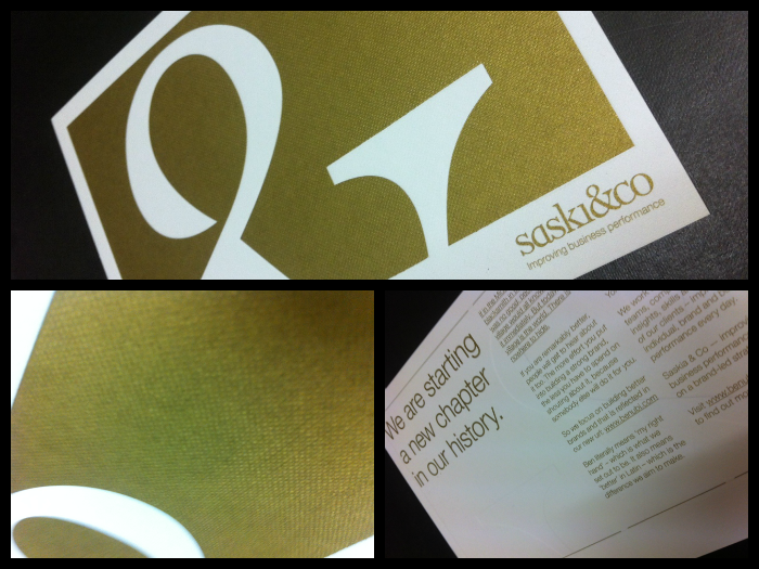 Past Projects | Invitations | Solways Printers Quality Printing London