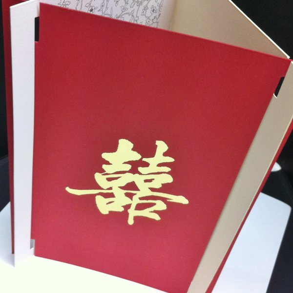 Luxury Invitations | Solways Printers Quality Printing London