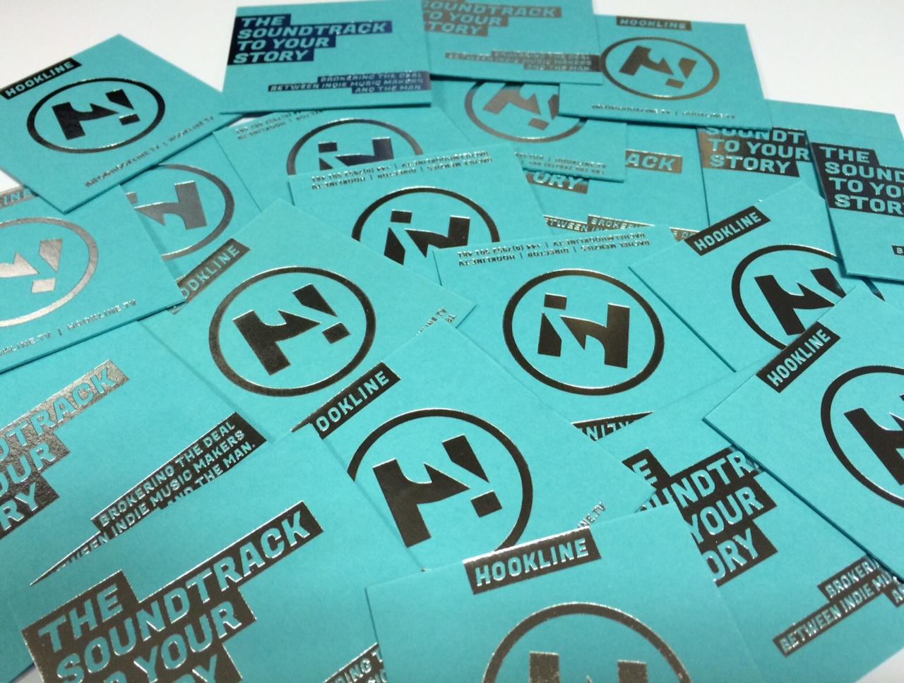 Solways Printers Offers Print Processes — Theatrepops