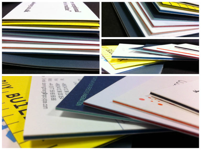 duplexed_and_triplexed_business_cards_printed_at_solways_printers_quality_printing_london