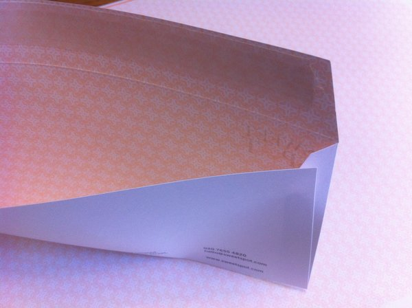 SweetSpots Innovative Branding | Solways Printers Quality Printing London