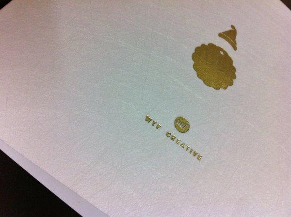 Bespoke Christmas cards | Solways Printers Quality Printing London